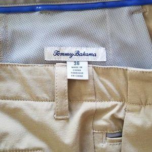 Tommy Bahama Shorts - Tommy Bahama men's shorts